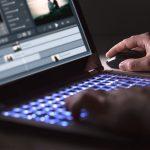 Jasa Video Company Profile eps-production