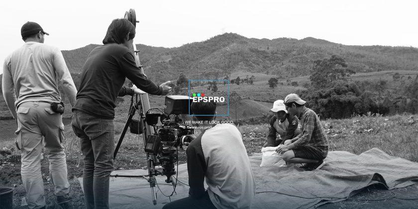 Jasa Video eps-production.com