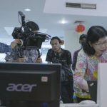 Jasa Video eps-production.com